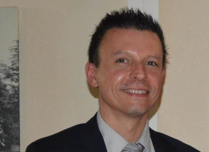 È di Ghemme, l'ingegner Marco Calzone, il nuovo Presidente degli alimentari dell'API