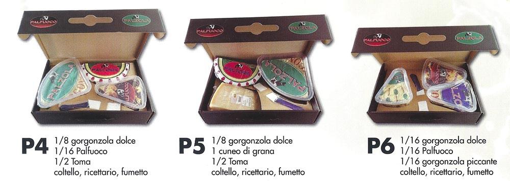 dolce_piccante_scatola