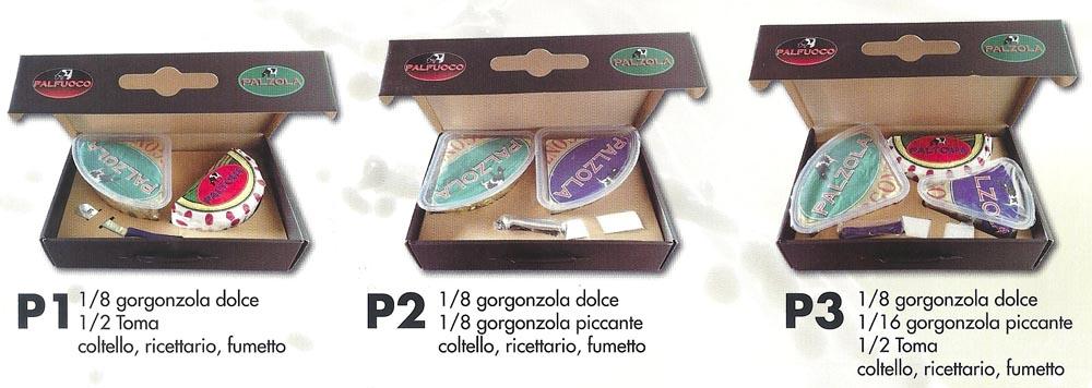 scatola_dolce