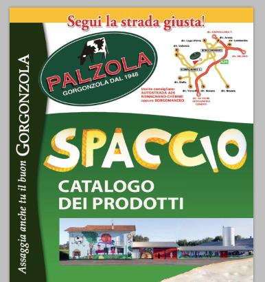 spaccio_catalogo
