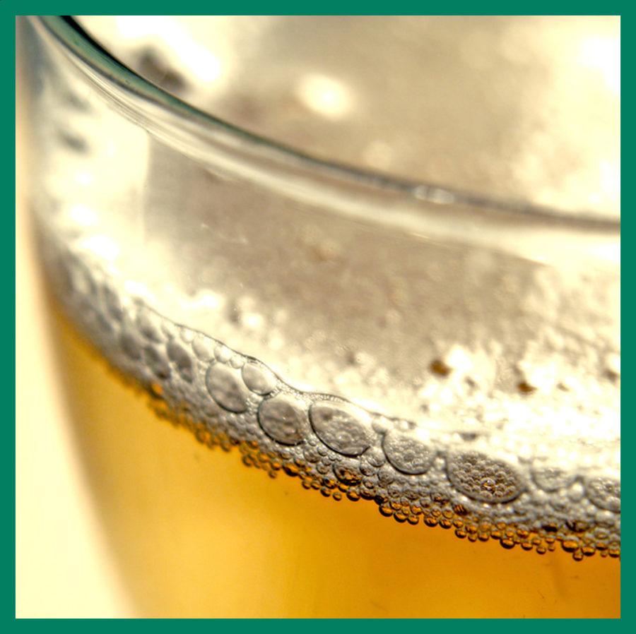 Quale birra abbinare al Gorgonzola?