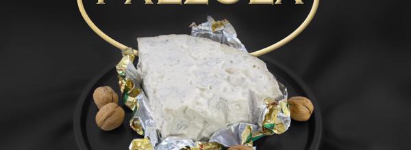 Gorgonzola: palma d'oro per l'export dei formaggi DOP